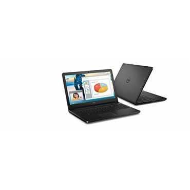 Dell Vostro 3558 Z555103UIN9 Notebook