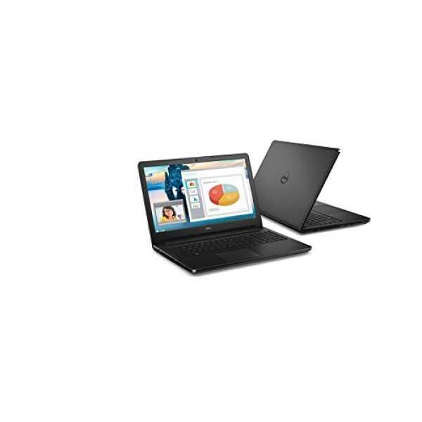 Dell Vostro 3558 (Z555103UIN9) Notebook