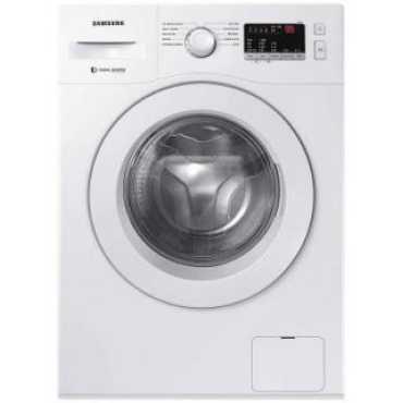 Samsung 6 Kg Fully Automatic Front Load Washing Machine WW61R20GLMW
