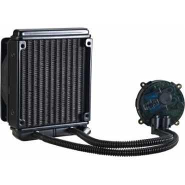Cooler Master Seidon 120M Processor Fan