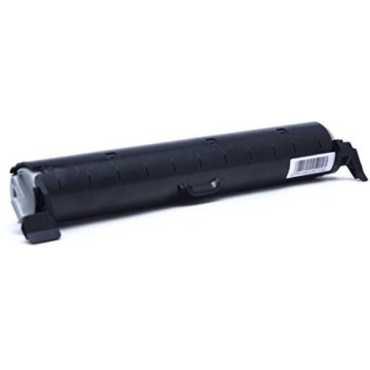 Dubaria 411 Black Toner Cartridge