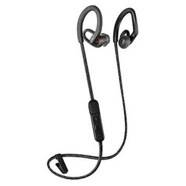 Plantronics BackBeat Fit 350 In the Ear Wireless Headset