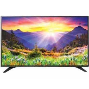 LG 43LH600T 43 inch Full HD Smart LED TV