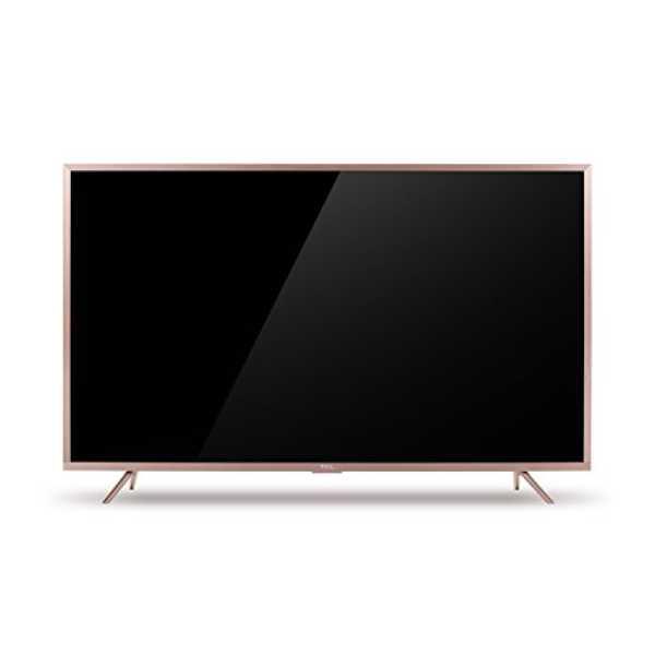 TCL L43P2US 43 Inch 4K Ultra HD LED TV