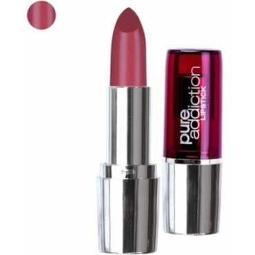 Diana of London Pure Addiction Lipstick (12-Spanish dream)