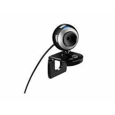 HP AU165AA Pro Webcam