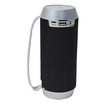 Frontech jil-SW-0006 Bluetooth Speaker
