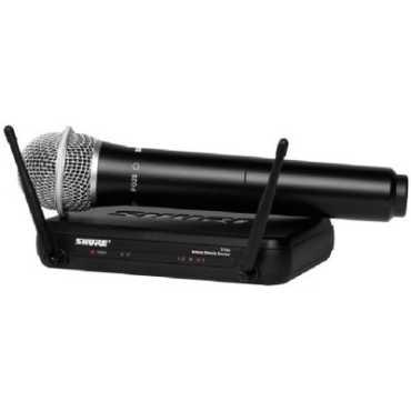 Shure SVX24E PG28 Microphone