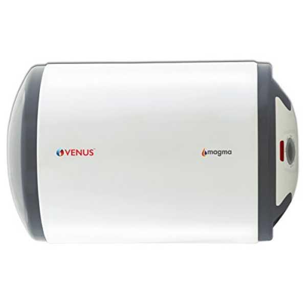 Venus Magma 15GH 2KW Storage Water Heater - White