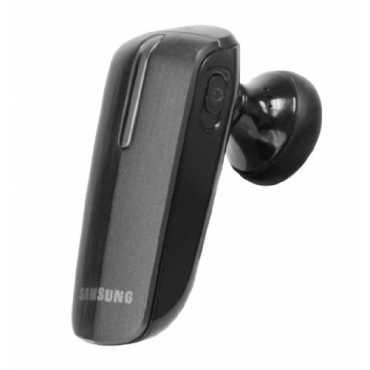 Samsung Hm1800 Bluetooth Headset