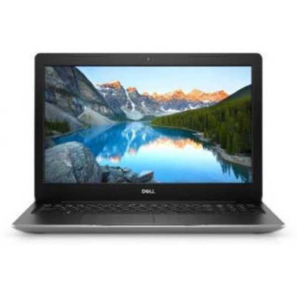 Dell Inspiron 15 3593 D560159WIN9S Laptop 15 6 Inch Core i3 10th Gen 8 GB Windows 10 1 TB HDD