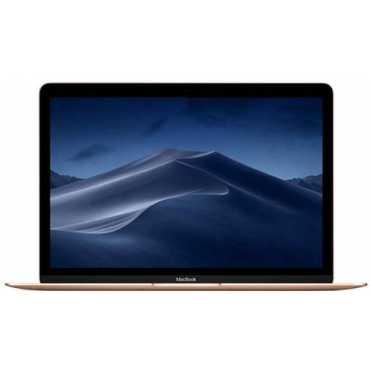 Apple MRQN2HN/A MacBook