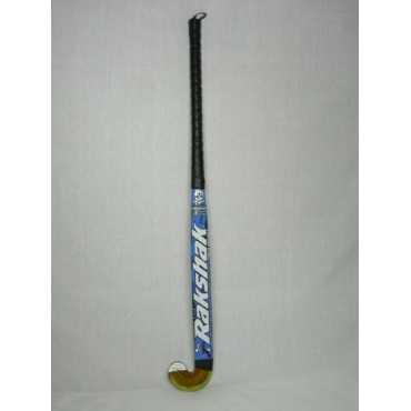 Rakshak Promise Hockey Stick