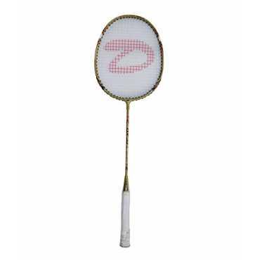 DSC Dx22 Strung Badminton Racket