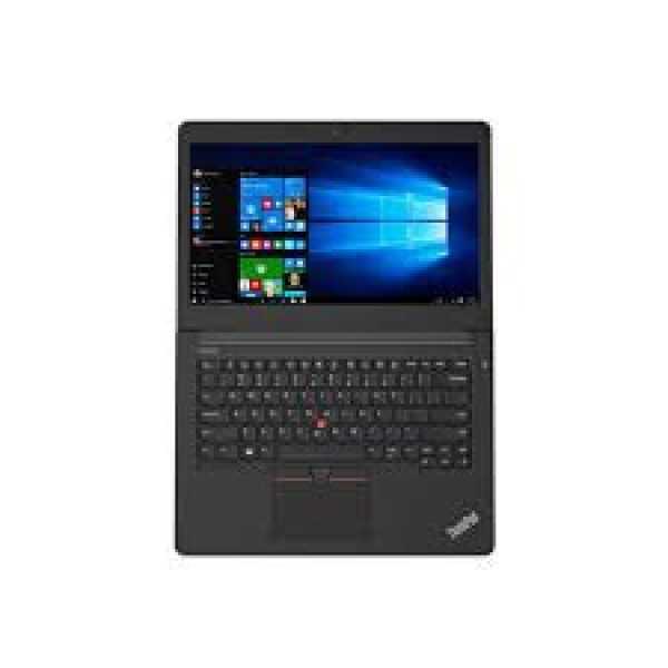 Lenovo ThinkPad Edge E470 (20H1A056IG) Laptop