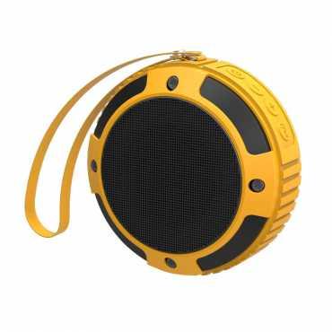 Croma XPlode ER2074 Bluetooth Speaker