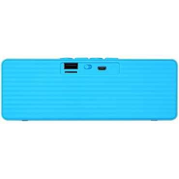 Enter Ebs600 Wireless Speaker