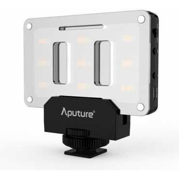 Aputure AL-M9 Flash - Black