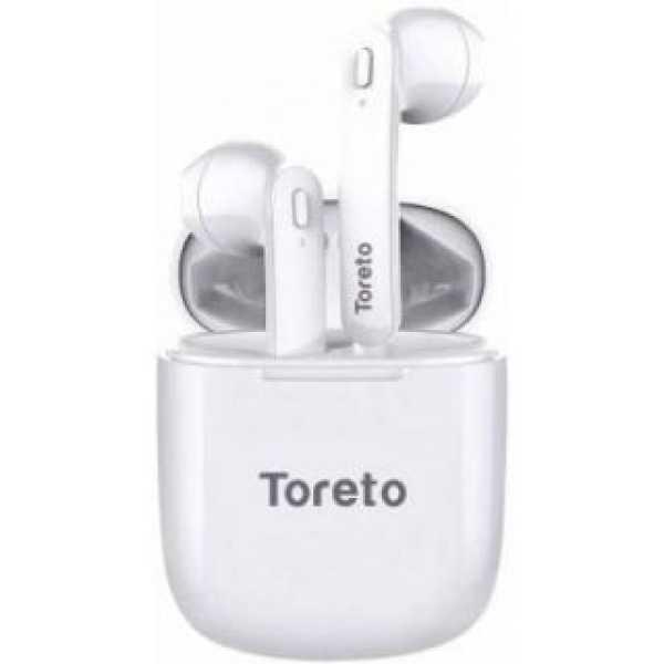 Toreto TOR-286 Bluetooth Headset