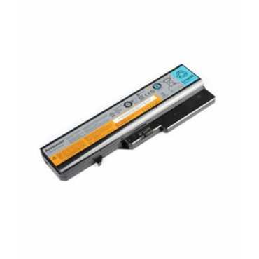 Lenovo L09M6Y02 6 Cell Laptop Battery - Black