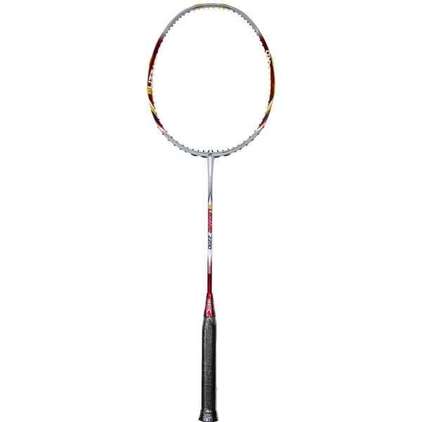 Apacs Blizzard 2200 Unstrung Badminton Raquet