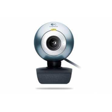 Logitech Quickcam Messenger Webcam