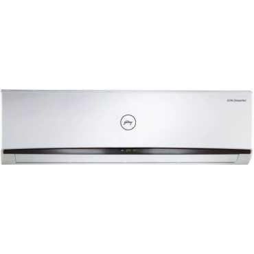 Godrej GIC 18ETC5 WSA 1.5 Ton 5 Star Split Inverter Air Conditioner
