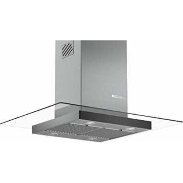 Bosch KAY-DIG098G50I Island Glass Hood Chimney (90cm)
