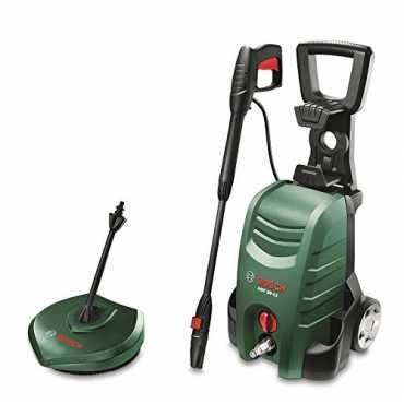 Bosch Aquatak 35-12 Plus Home Washer - Green