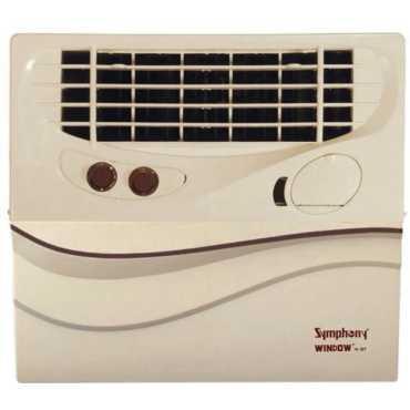 Symphony Window 41 Jet Desert 41 L Air Cooler