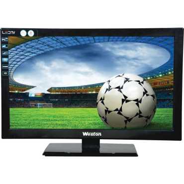 Weston WEL-2400 24 inch HD Ready LED TV