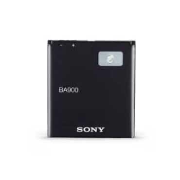Sony BA900 Battery