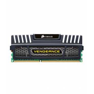 Corsair Vengeance (CMZ4GX3M1A1600C9) 4GB DDR3 PC Ram Bundle of 4