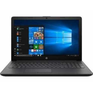 HP 15q-ds0005TU 4TT06PA Laptop 15 6 Inch Pentium Quad Core 4 GB Windows 10 1 TB HDD