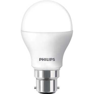 Philips Stellar Bright 14W LED Bulb (Cool Day Light) - White