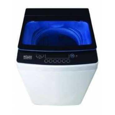 Mitashi 7 8 Kg Fully Automatic Top Load Washing Machine MiFAWM78v20