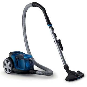 Philips Powerpro Compact FC-9352 Vacuum Cleaner
