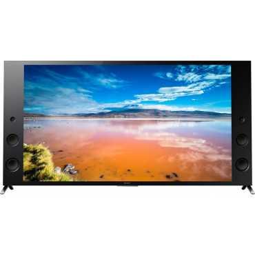 Sony Bravia KD-65X9350D 65 Inch UHD 4K Smart LED TV