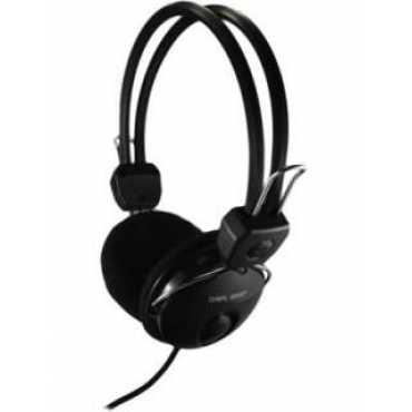 Quantum QHM 888 Headset