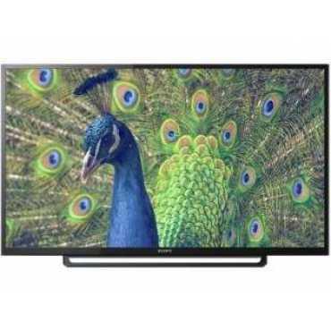 Sony BRAVIA KLV-40R352E 40 inch Full HD LED TV