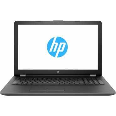 HP 15Q-BU020TU Laptop - Grey