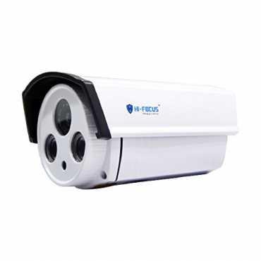 Hifocus HC-AHD-TS13A6 AHD Bullet Camera - White