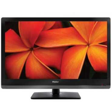 Haier 22P600 22 inch Full HD LED TV