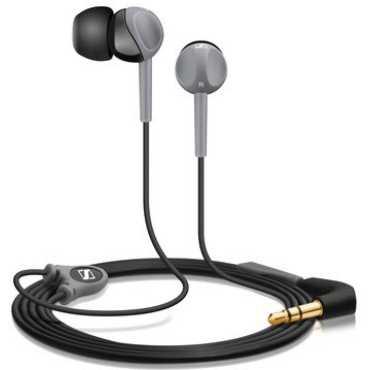Sennheiser CX-180 Street II Headphones