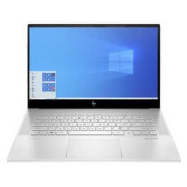 HP ENVY 15-ep0011TX 1A5F2PA Laptop 15 6 Inch Core i5 10th Gen 16 GB Windows 10 512 GB SSD