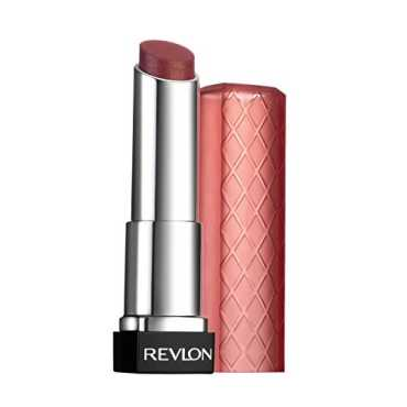 Revlon Colorburst Lip Butter (Macaroon 096)