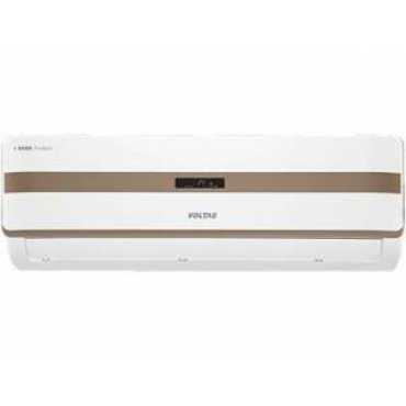 Voltas 183 IZI3 1 5 Ton 3 Star Split Air Conditioner