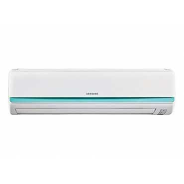 Samsung Max AR18HC2UXNB 1.5 Ton 2 Star Split Air Conditioner