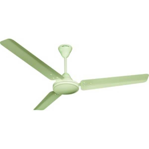 Crompton Greaves Ceiling Fan Price