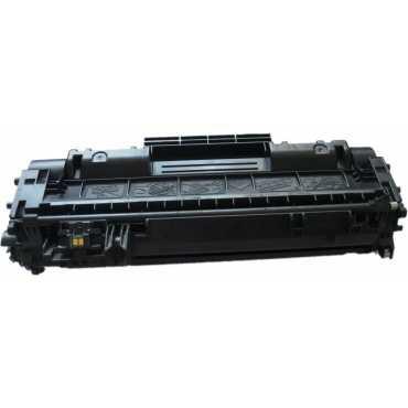 Dubaria 05A CE505A Black Toner Cartridge